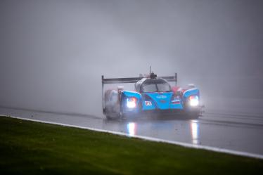 #17 SMP RACING / RUS / BR Engineering BR1 - AER -Total 6h of Spa Francorchamps - Circuit Spa Francorchamps - Stavelot - Belgium -
