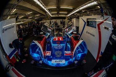 #11 SMP RACING / RUS / BR Engineering BR1 - AER - 24 Hours of Le Mans Super Finale - Circuit de la Sarthe - Le Mans - France -