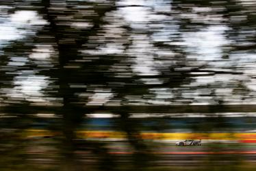 #83 AF CORSE / ITA / Ferrari 488 GTE EVO -   4 hours of Silverstone - Silverstone  - Towcester - Great Britain  -