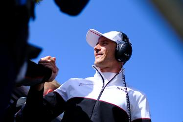 PORSCHE GT TEAM / Kevin Estre (FRA) - 4 hours of Silverstone - Silverstone  - Towcester - Great Britain  -