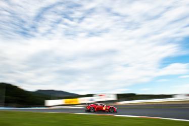 #90 TF SPORT / GBR / Aston Martin V8 Vantage -- 6 Hours of Fuji - Fuji International Speedway - Oyama - Japan