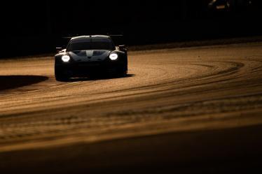 #78 PROTON RACING / DEU / Porsche 911 RSR - - 4 Hours of Shanghai - Shanghai International Circuit - Shanghai - China