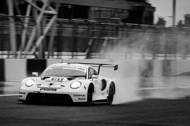 #91 PORSCHE GT TEAM / DEU / Porsche 911 RSR - - Bapco 8 hours of Bahrain - Bahrain International Circuit - Sakhir - Bahrain