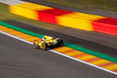 #29 RACING TEAM NEDERLAND / NLD / Oreca 07 - Gibson Total 6 hours of Spa Francorchamps - Spa Francorchamps - Stavelot - Belgium -