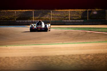 #28 JOTA / GBR / Oreca 07 - Gibson - 8 hours of Portimao - Autodromo Internacional do Algarve - Portimao - Portugal -