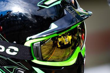 #44 ARC BRATISLAVA / SVK / Ligier JSP217 - Gibson - 6 hours of Monza - Autodromo Nazionale Monza - Monza - Italy -