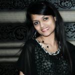 Dr. Devi Sivan
