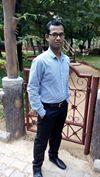 Dr. Shaswat Sahu
