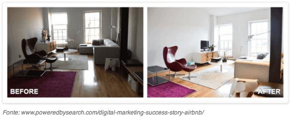 corretor de Imobiliária online