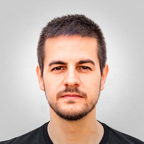 Felipe Spina