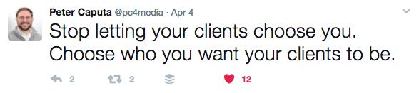 como fechar negócios