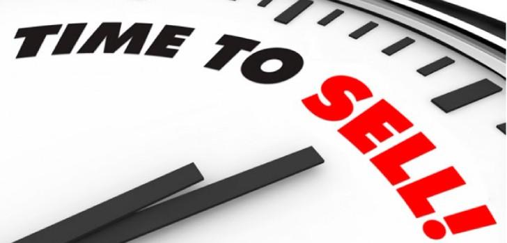 processo-de-vendas-passo-a-passo 1