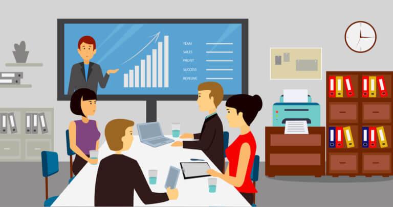 go-to-market-marketing-qualified-lead-handoff