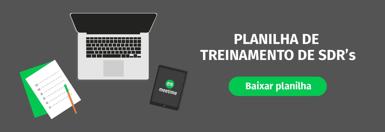 banner_post_treinamento_SDRs