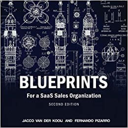 bluepints-for-a-saas-sales-organization_jacco-van-de-kooij