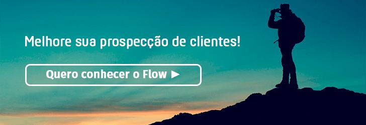 Conheça o Flow