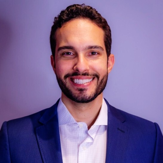 Leonardo Boaventura - Valor no processo comercial