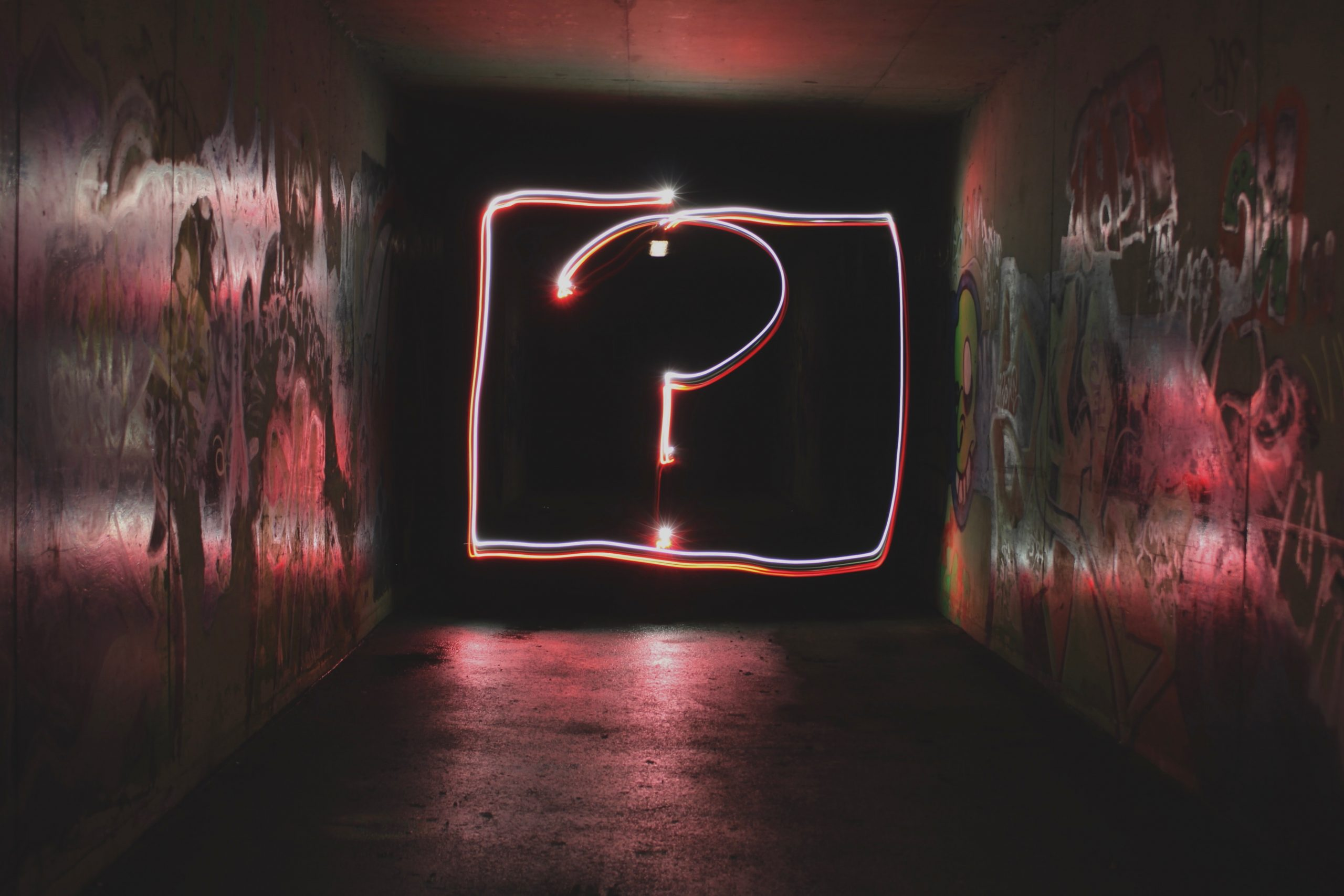Pergunta Follow-up de Vendas