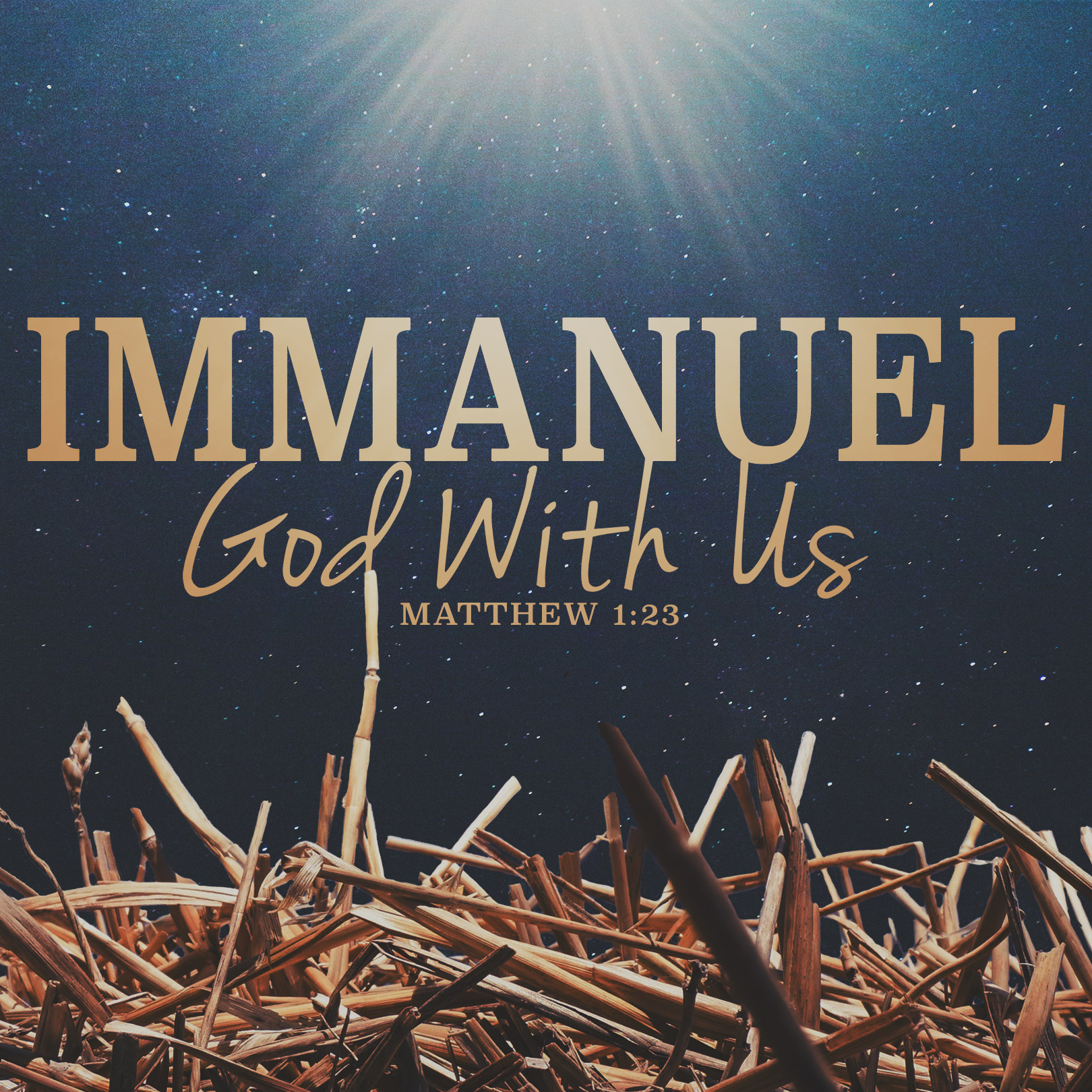 Image result for immanuel