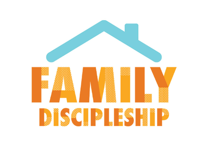 Family Discipleship: The Family Abroad
