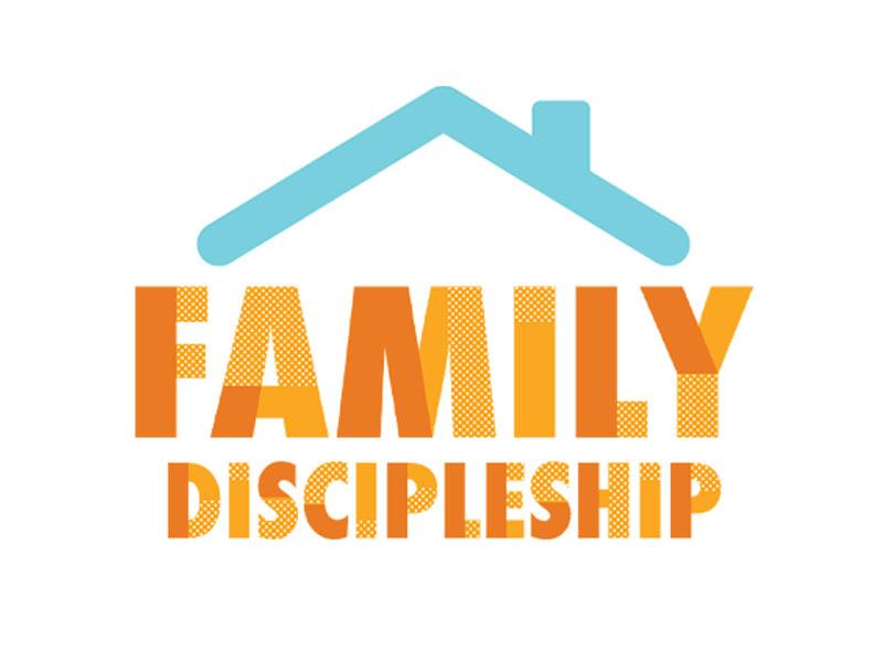 Family Discipleship: The Family in Need
