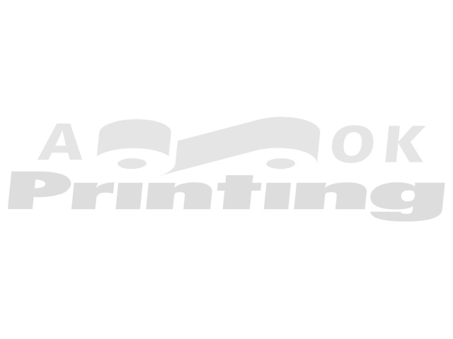 AOK Printing