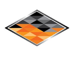 Black Diamond Logo 2