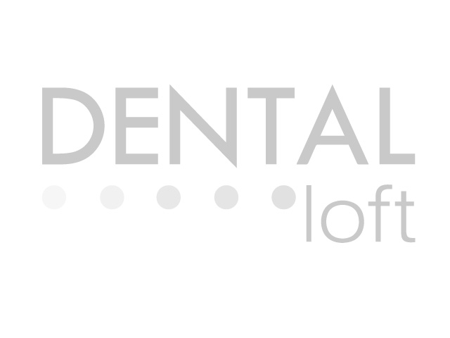 Dental Loft, OKC
