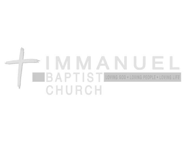 Immanuel Baptist Sallisaw