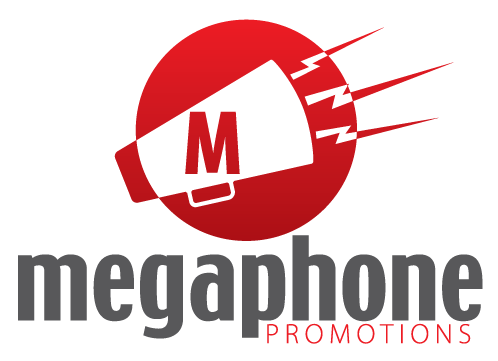 Megaphone Pro Solutions Inc. Let Your Voice be Heard!
