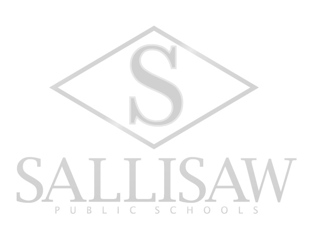 Sallisaw Public Schools