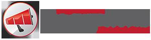 Megaphone Pro Solutions Inc. Let Your Voice be Heard!