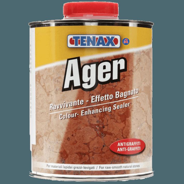 AGER 1LT - Tenax