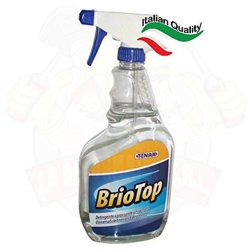 Brio Top 1LT - Tenax
