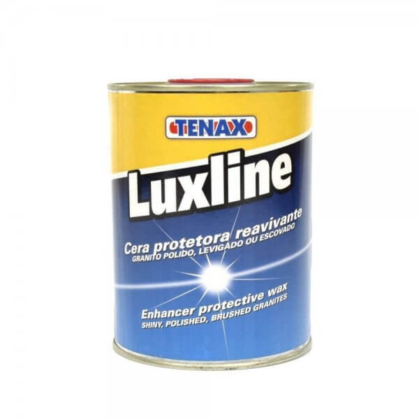 Cera Luxline 1 Litro - Tenax