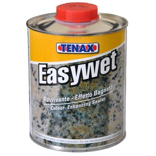 Easywet 1LT - Tenax