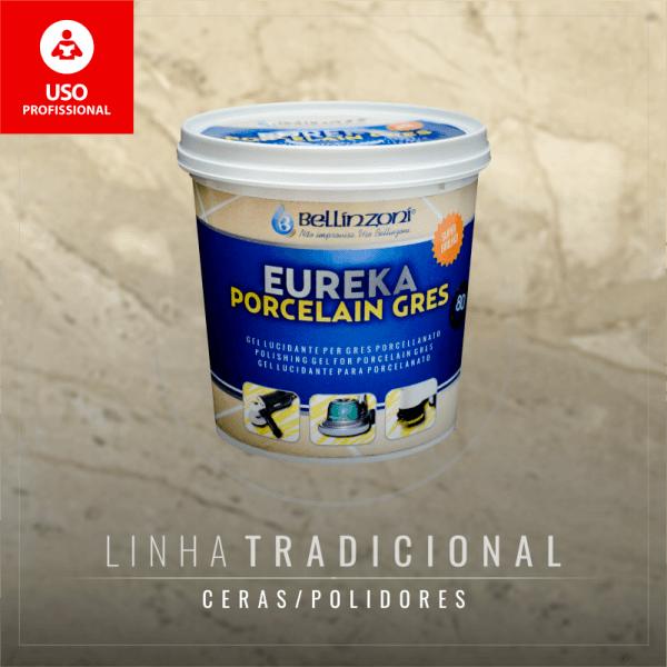 Eureka Porcelanato 1Kg