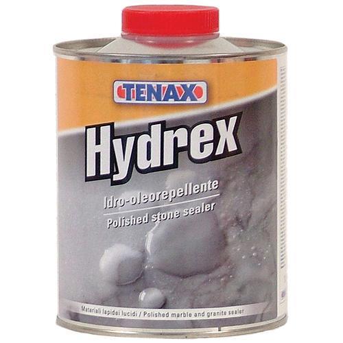 Hydrex 1LT- Tenax