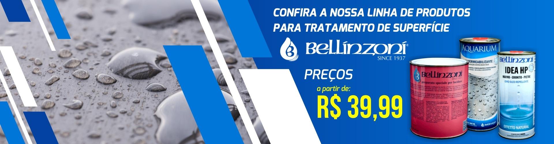 produtos bellinzoni