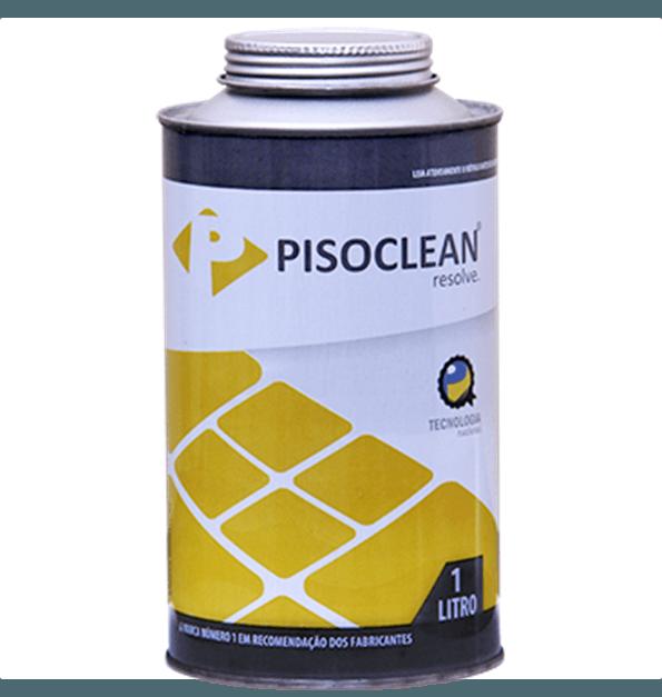 PSC Hidrofuga - 1 Litro - Pisoclean