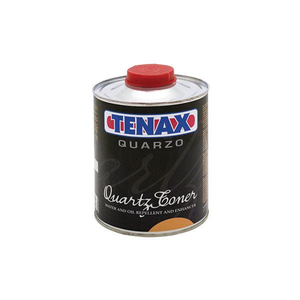 Quartz Toner 1lt - Tenax