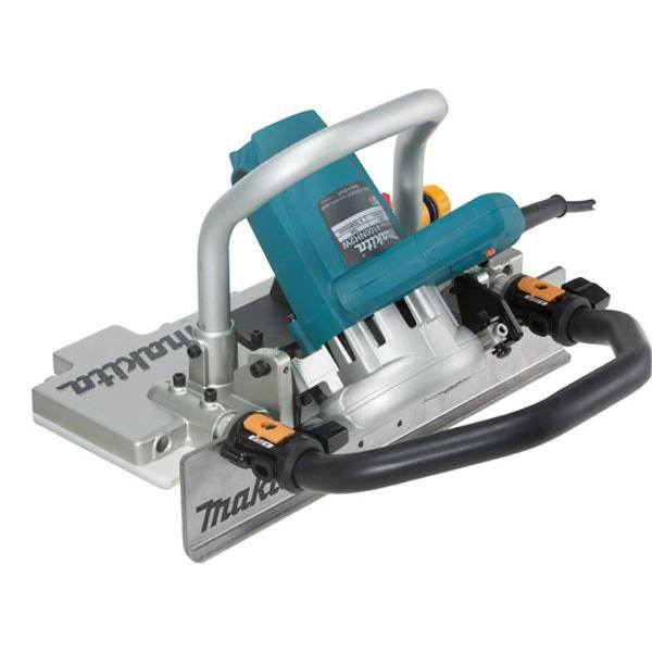 Serra Mármore 100NH2W C/ Base Inc. 220V - Makita