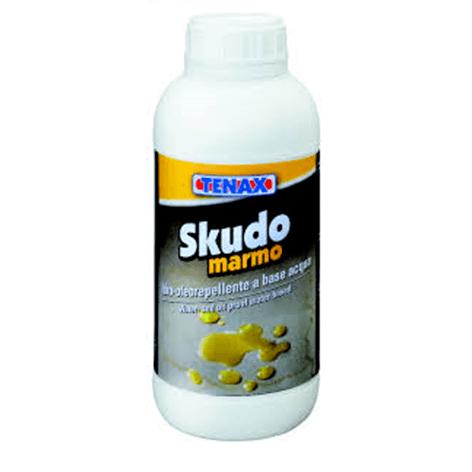 Skudo Marmo 1LT - Tenax