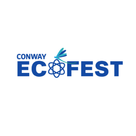 Conway EcoFest