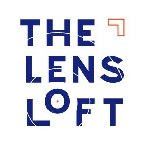 LensLoft