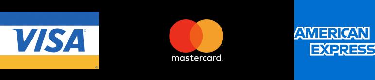 クレジットカード支払い、口座振替