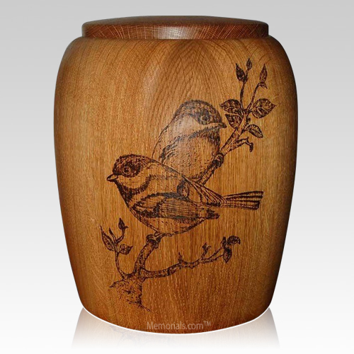 Selecting the Right Urn