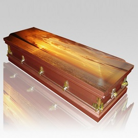 What to look for in a Casket