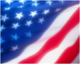 What do the Colors of the American Flag Mean  Flag Symbolism