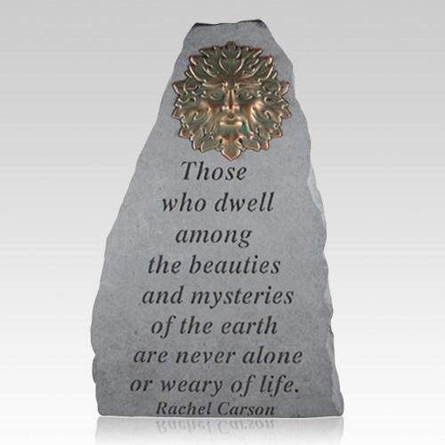 Those Who Dwell Stone